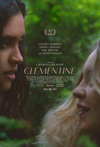 Clemetine