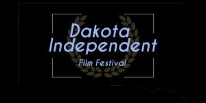 Dakota Independent Film Festival